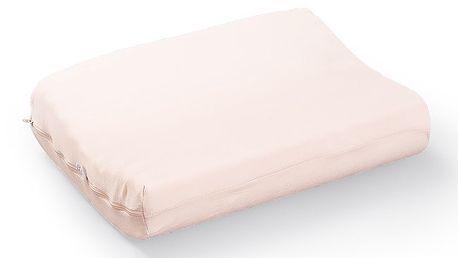 Rotexim Anatomický polštář EXCLUSIVE 35/45 cm