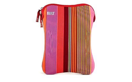 "Pouzdro na netbook 9-10"", Nolita Stripe od značky Built"