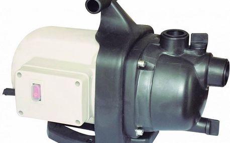 Povrchové zahradní čerpadlo ABG WG600