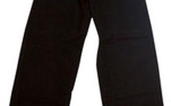 Pánské kalhoty Represent Golf series Represent