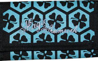 Peněženka Represent Magic sharock modrá Represent