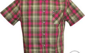 Pánská košile Represent Classics15 Represent