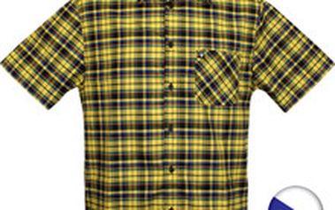 Pánská košile Represent Classics8 Represent
