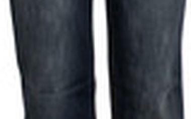 Pánské džíny Represent Crane Represent