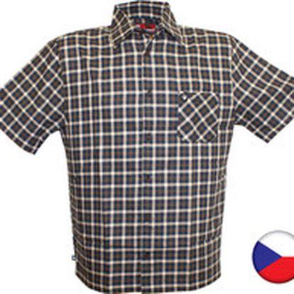 Pánská košile Represent Classics5 Represent