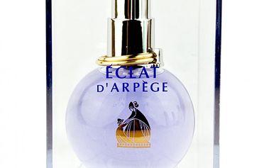 Dámská parfémová voda Lanvin Paris Eclat d`Arpege EDP 30 ml W