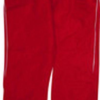 Dámské šusťákové kalhoty Represent FasTrain Represent