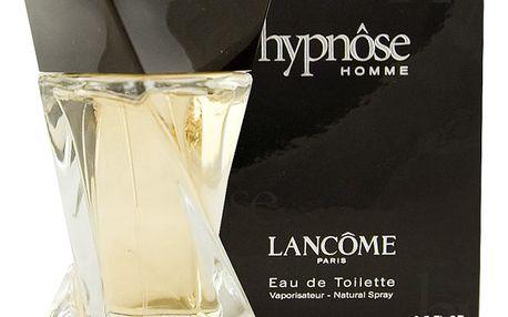 Pánská toaletní voda Lancome Hypnose Homme EDT 75 ml M