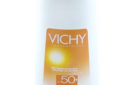 Ochranný sprej na opalování Vichy Capital Soleil sprej SPF 50 200 ml