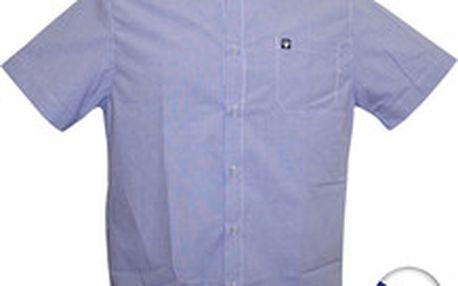 Pánská košile Represent Classics17 Represent