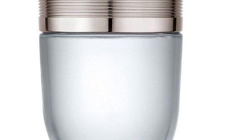 Pánská parfémovaná voda po holení Paco Rabanne Invictus AS 100 ml M