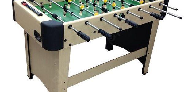 Stolní fotbal 3017