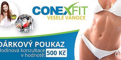 Conexfit