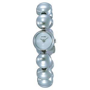 Dámské voděodolné hodinky Seiko