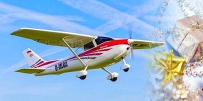 Aeropilot s.r.o
