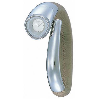 Dámské originální hodinky Seiko