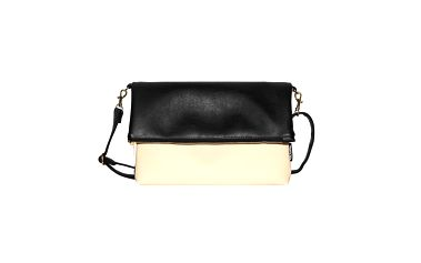Taška Mum-ray Fold Bag B&W
