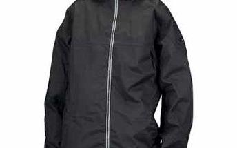 Pánská zimní bunda Ride NEWPORT