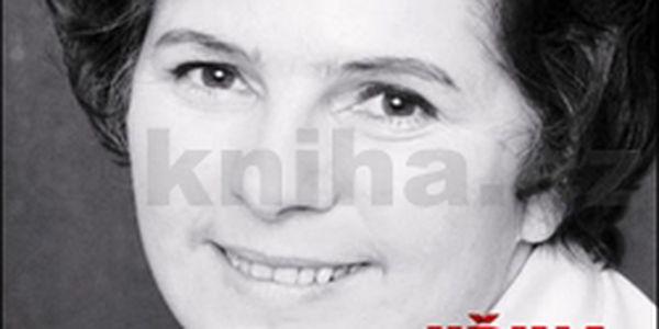 Jiřina Švorcová a ti druzí