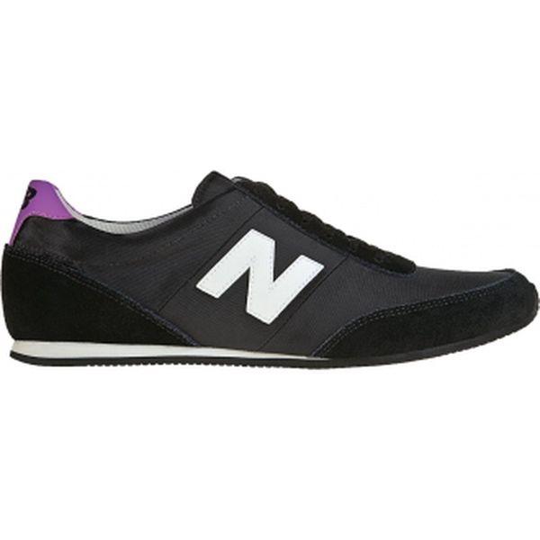 Dámská obuv pro volný čas New Balance S410KPW