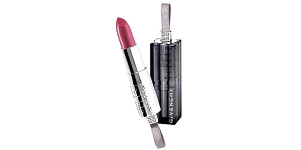 ROUGE INTERDIT SHINE 06 RASPBERRY RTĚNKA 3,5GR