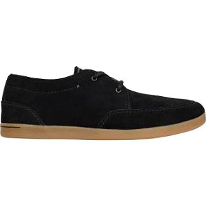 Reef SPINIKER LOW EUR 42 (9 US)