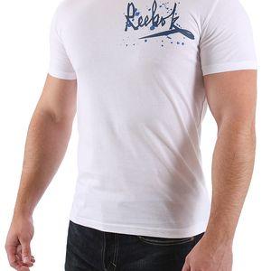 Chlapecké tričko Reebok