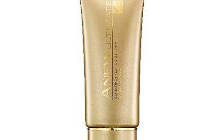 Avon Denní omlazující pleťové mléko Anew Ultimate 7S SPF 25 UVA/UVB (Day Lotion) 50 ml