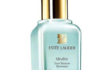 Estée Lauder Rozjasňující sérum pro sjednocení tónu pleti Idealist (Even Skintone Illuminator) 50 ml