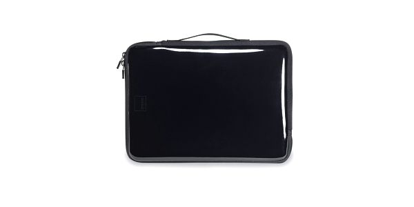 "Pouzdro na notebook Slick Laptop Sleeve 15"", Gloss Black"