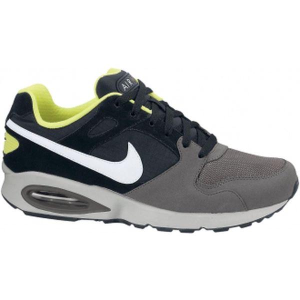 Pánská obuv pro volný čas - nike air max coliseum racer