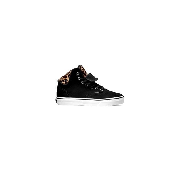 Vans AUTHENTIC HI 2 EUR 38 (7.5 US women)