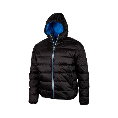 Russell Athletic PADDED JACKET S