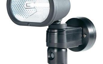 Kamera s reflektor a PIR senzorem, 640 x 480 px, Conrad