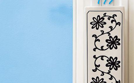 Zvlhčovače na topení - svěží vzduch i v zimě