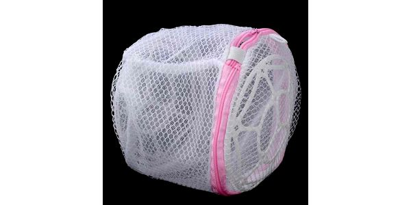 Ochranný vyztužený sáček na choulostivé prádlo a poštovné ZDARMA! - 2906997