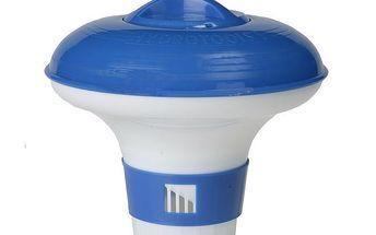 Plovák malý na chlorové tablety, Marimex