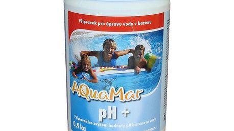 Marimex aquamar ph plus 900g