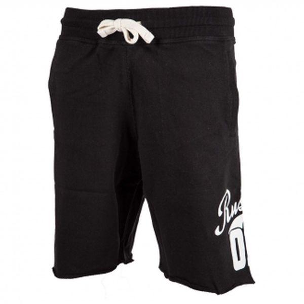 Pánské šortky - Russell Athletic LONG SHORTS
