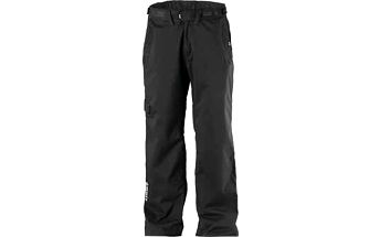 Pánské lyžařské kalhoty Scott ENUMCLAW