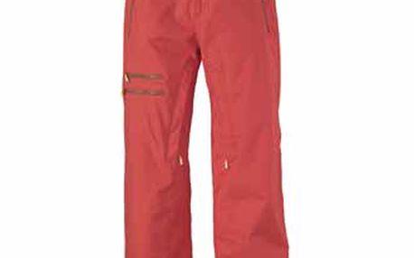 Pánské lyžařské kalhoty Scott OMAK