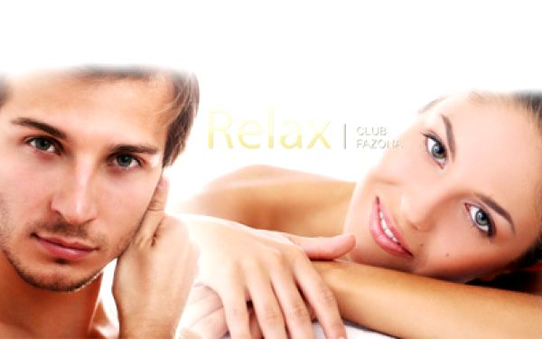 Luxusní LIFTINGOVÉ OŠETŘENÍ PLETI s obsahem zlata, kolagenu a placenty! HODINOVÁ PÉČE za 329 Kč s ihned viditelnými výsledky, vhodná pro ženy i muže! Omládněte díky nabídce Relax clubu u metra Hradčanská se slevou 78%!