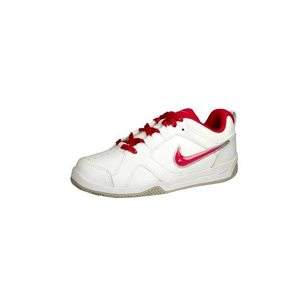 Nike LYKIN 11 GG EUR 38.5 (6Y US kids)