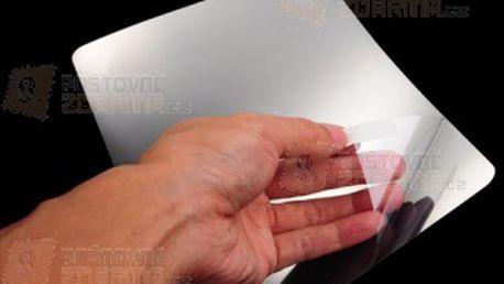 Ochranná folie na tablet - více velikostí a poštovné ZDARMA! - 10204978