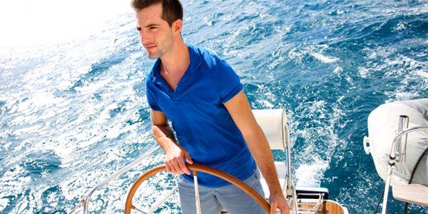 Kapitánský kurz v Chorvatsku – týden na plachetnici