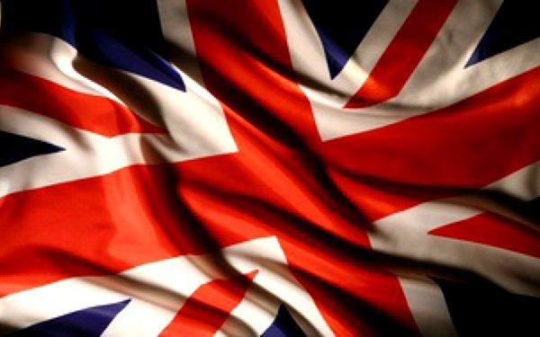 4-týdenní intenzivní kurz angličtiny s návazným kurzem - úplný začátečník - A0