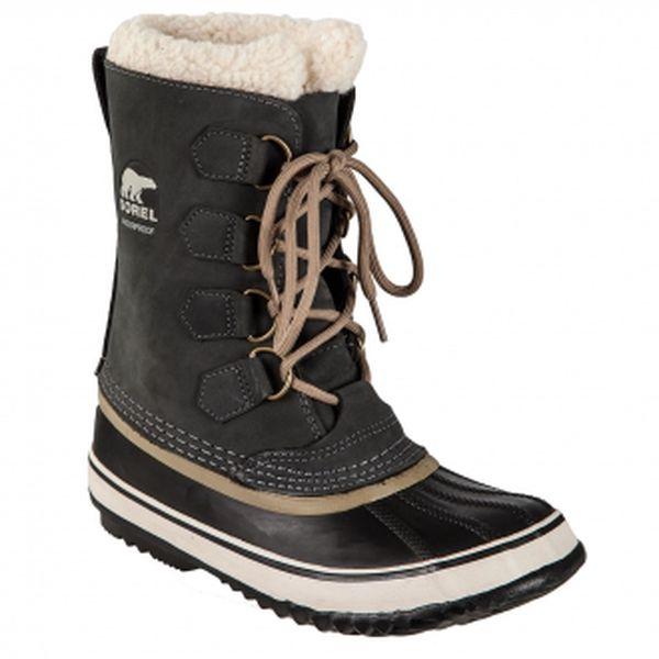 Dámská zimní obuv Sorel 1964 PAC 2
