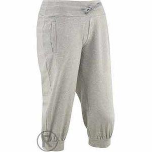 Dámské kalhoty - reebok el jersey pants