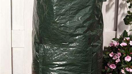 Skládací kompostér 130l