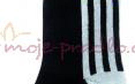 Pánské ponožky bellinda 457100 speed sneaker